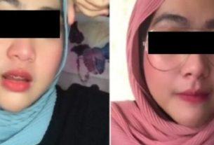 Jagat maya kermbali di hebohkan dengan video seorang wanita, yang beredar di media sosial. Bilangnya, Ia kesal dengan polisi yang sibuk larang pemudik dan tangkap warga sendiri. Sementara WNA malah bebas masuk ke Indonesia.