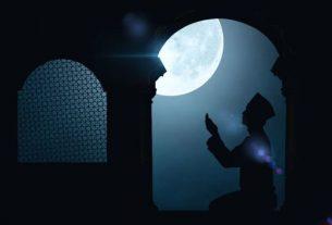 Salah satu keistimewan bulan Ramadhan, adalah adanya malam lailatul qadar 2021 yang penuh berkah dan kemuliaan. Di malam tersebut-lah Allah SWT menurunkan firman-Nya, untuk pertama kali kepada Nabi Muhammad SAW, melalui perantara malaikat Jibril.