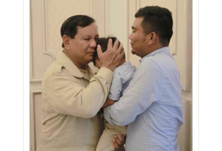 Ramai dibicarakan publik, bakal duet antara PDIP dan Gerindra di Pemilu 2024 mendatang banyak menyisakan rasa penasaran masyarakat saat ini. Terlebih dua partai ini pernah berkoalisi, kala Pilpres 2009 lalu, saat Megawati Soekarnoputri dan Prabowo Subianto mencalonkan diri.