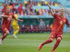 Hingga matchdaykedua, terdapat satu negara yang sudah dipastikan tersingkir dari ajang sepakbola, antarnegara paling bergengsi di Benua Biru EURO 2021.