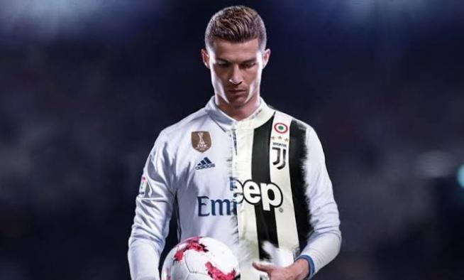 Rumor Cristiano Ronaldo ke PSG makin mencuat, sederet club besar lainnya termasuk Madrid dan Manchester United hingga Barcelona, tertarik untuk memboyong Sang mega Bintang Portugal itu dari Juventus.