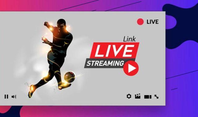Berikut ini link live streaming SCTV, pertandingan sengit antara Timnas Indonesia kontra Vietnam dalam laga lanjutan babak kualifikasi Piala Dunia 2022.