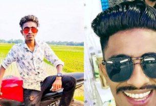 Nama Ridoy Baboy viral di TikTok usai video wanita Bangladesh dan botol penyiksaan bikin gempar. Ternyata Ia adalah bintang TikTok, dan memiliki jaringan berbahaya.