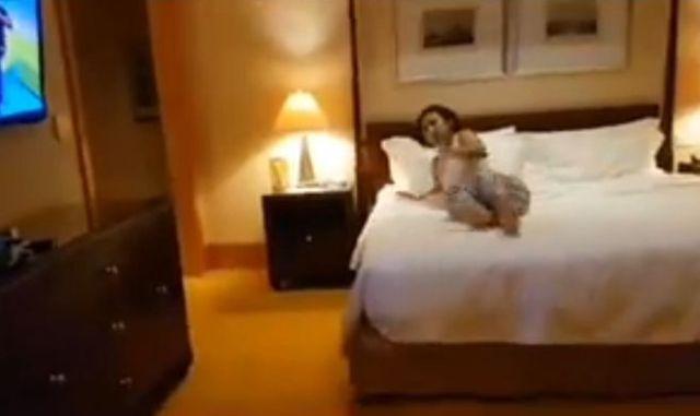 Video viral 19 detik atau aksi asusila Kakak adik di hotel, tak hanya jadi sorotan. Bahkan, link video tersebut diburu warganet dan beredar luas di twitter dan telegram. Lalu bagaimana pendapat pengamat psikologi?
