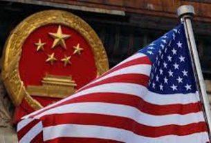 Kabar mengejutkan muncul dari Negara Amerika Serikat, di mana AS 'Balcklist' puluhan perusahaan yang berkaitan dengan China, Iran dan Rusia. Kok bisa? Ini alasannya.