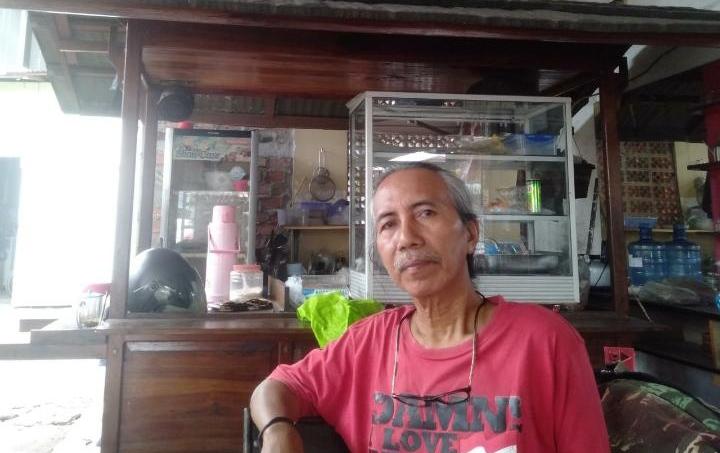 Semenjak Pandemi Covid-19 memasuki Indonesia, tampaknya memunculkan budaya bersepeda. Tak hanya di Nasional, hal ini juga terjadi hingga ke daerah. Berikut kisah pemilik usaha bengkel sepeda di Jambi.