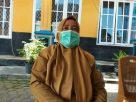 Meski vaksinasi di kalangan remaja di Kabupaten Batanghari masih sangat rendah, karena vaksin tahap pernah hanya berkisar 16 orang. Sedangkan untuk tahap kedua belum ada, namun stok vaksin sudah habis di beberapa puskesmas.