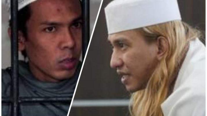 Habib Bahar bin Smith terlibat pertengkaran. Habib Bahar dan Very Idham Henyansyah alias Ryan Jombang, ribut di Lapas Gunung Sindur viral di media sosial.