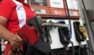 Bagi seluruh masyarakat di Indonesia ada kabar kurang baik, yakni PT Pertamina telah menaikan harga 2 jenis BBM (Bahan Bakar Minyak) tiap provinsi.