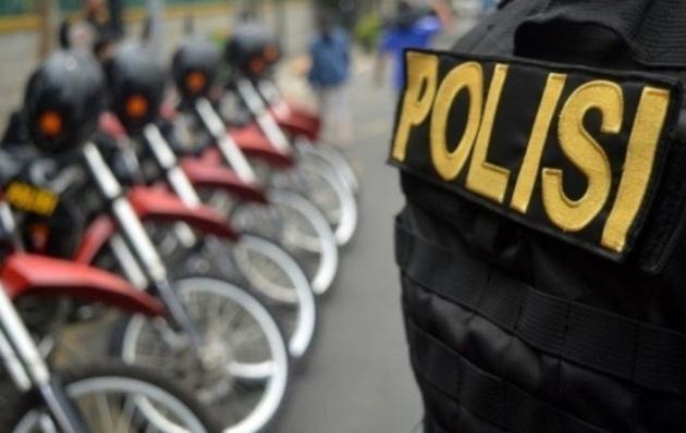 Soroti kasus dugaan 11 Oknum polisi di Sumut jual barang bukti (BB) sabu pada bandar narkoba, komisioner Kompolnas berikan komentar peda.