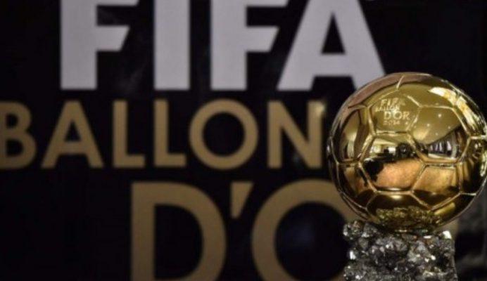 Kandidat kuat peraih gelar Ballon d'Or 2021 semakin menjadi perbincangan publik. Sebab, gelar tersebut akan segera di berikan di akhir mendatang. Ballon d'Or sendiri merupakan penghargaan individu, yang paling bergengsi dalam dunia sepak bola.